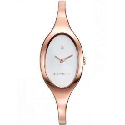 Ceas de dama Esprit ES906602002