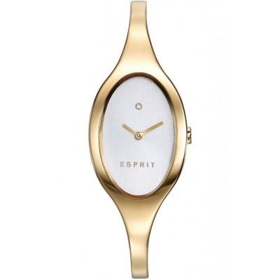 Ceas de dama Esprit ES906602003
