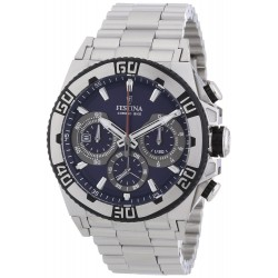 Ceas barbatesc Festina Chrono Bike F16658-2