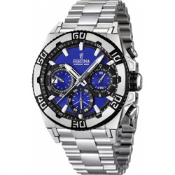 Ceas barbatesc Festina Chrono Bike F16658-6