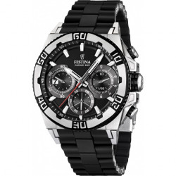 Ceas barbatesc Festina Chrono Bike F16659-5