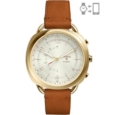 Ceas Smartwatch de dama Fossil Q Hybrid FTW1201 Accomplice