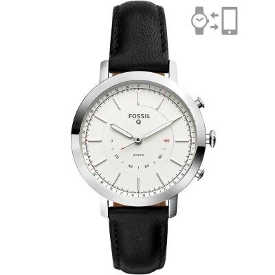 Ceas Smartwatch de dama Fossil Q Hybrid FTW5008 Neely