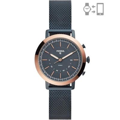 Ceas Smartwatch de dama Fossil Q Hybrid FTW5031 Neely