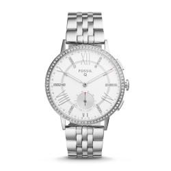 Ceas Smartwatch Fossil Q Hybrid FTW1105 Gazer