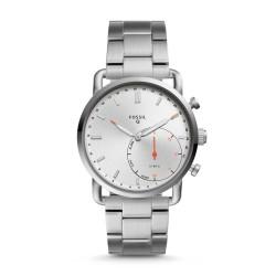 Ceas Smartwatch Fossil Q Hybrid FTW1153 Commuter