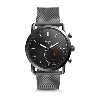Ceas Smartwatch Fossil Q Hybrid FTW1161 Commuter