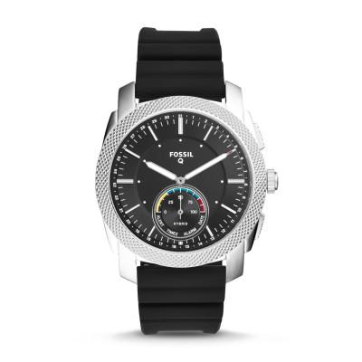 Ceas Smartwatch Fossil Q Hybrid FTW1164 Machine