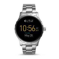 Ceas Smartwatch Fossil Q Touchsceen FTW2109 Marshal