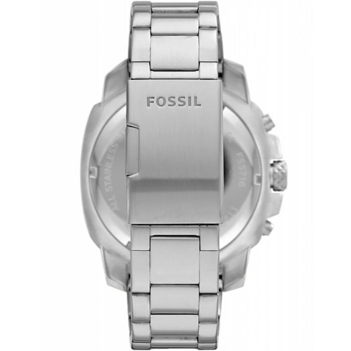 Ceas barbatesc Fossil FS5716 Machine
