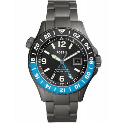 Ceas barbatesc Fossil LE1100 Limited Edition FB-GMT