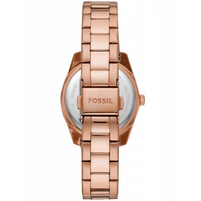 Ceas de dama Fossil LE1114 Limited Edition Scarlette Mini