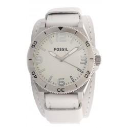Ceas barbatesc Fossil BQ1168