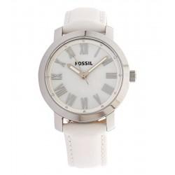 Ceas de dama Fossil BQ1232