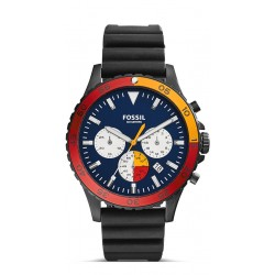Ceas barbatesc Fossil CH3058 Crewmaster