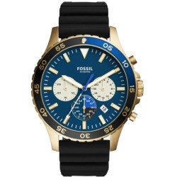 Ceas barbatesc Fossil CH3074 Crewmaster