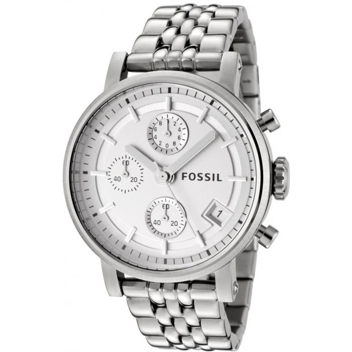 Ceas de dama Fossil ES2198 Boyfriend