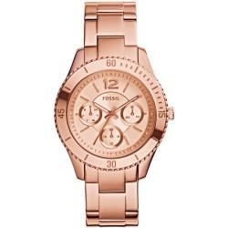 Ceas de dama Fossil ES3815 Stella