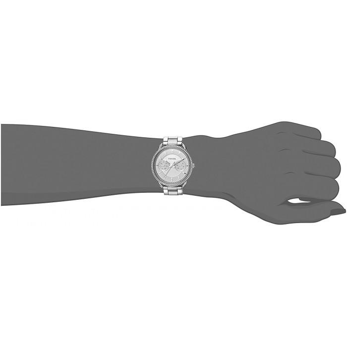 Ceas de dama Fossil ES4262 Tailor