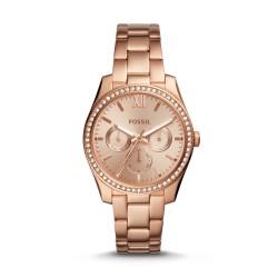 Ceas de dama Fossil ES4315 Scarlette