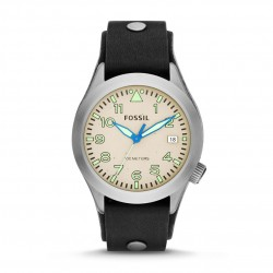 Ceas barbatesc Fossil AM4552 The Aeroflite