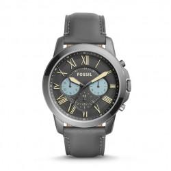 Ceas barbatesc Fossil FS5183 Grant