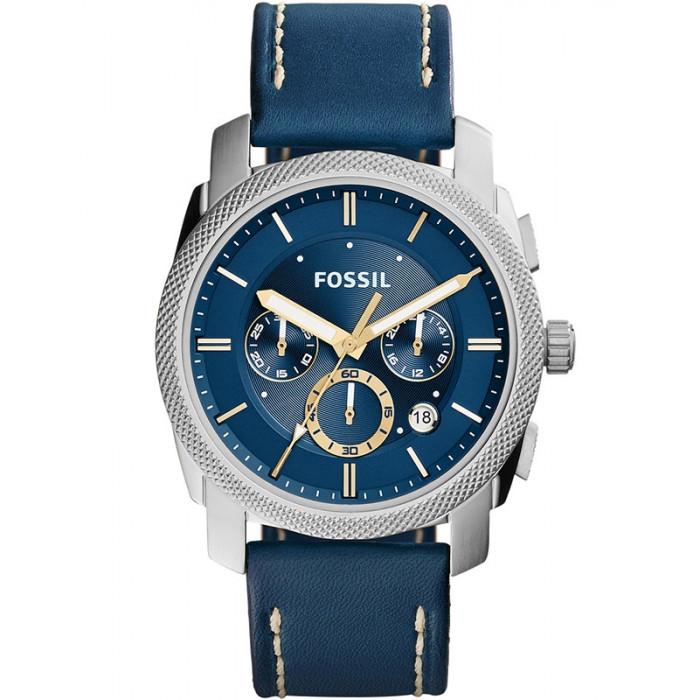 Ceas barbatesc Fossil FS5262 Machine