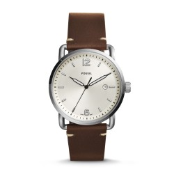 Ceas barbatesc Fossil FS5275 The Commuter