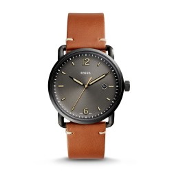 Ceas barbatesc Fossil FS5276 The Commuter