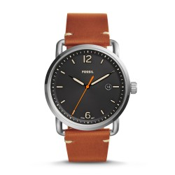 Ceas barbatesc Fossil FS5328 The Commuter