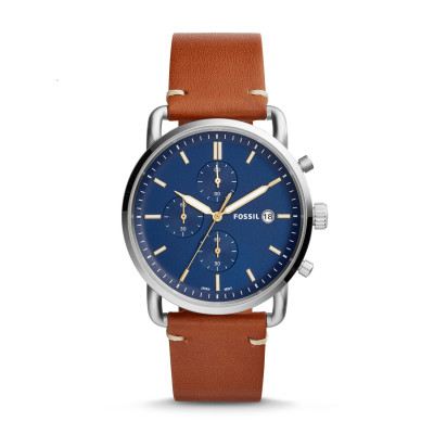 Ceas barbatesc Fossil FS5401 The Commuter