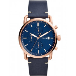 Ceas barbatesc Fossil FS5404 The Commuter