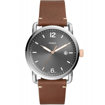Ceas barbatesc Fossil FS5417 The Commuter