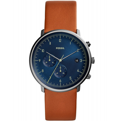 Ceas barbatesc Fossil FS5486 Chase Timer