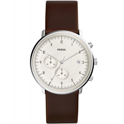 Ceas barbatesc Fossil FS5488 Chase Timer