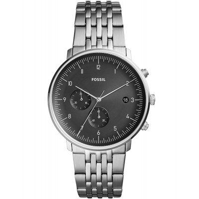 Ceas barbatesc Fossil FS5489 Chase Timer