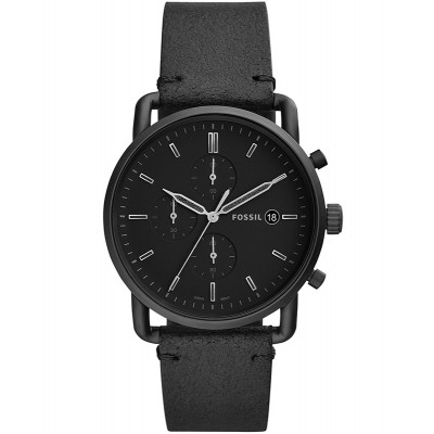 Ceas barbatesc Fossil FS5504 The Commuter