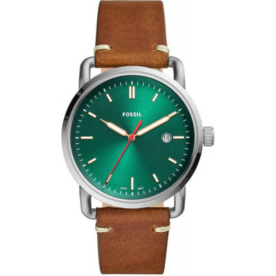 Ceas barbatesc Fossil FS5540 The Commuter