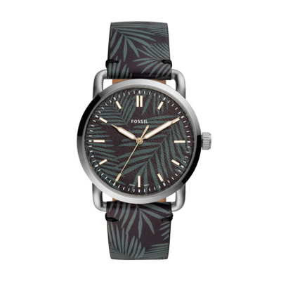 Ceas barbatesc Fossil FS5545 The Commuter