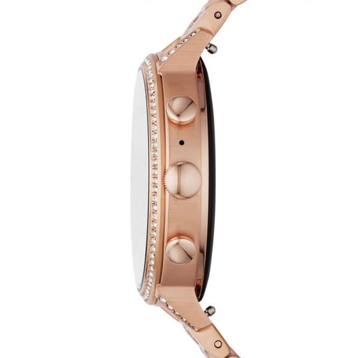 Ceas Smartwatch de dama Fossil Q Touchsceen FTW6011 Venture