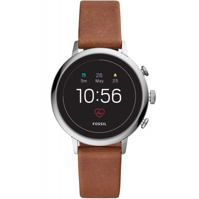 Ceas Smartwatch de dama Fossil Q Touchsceen FTW6014 Venture