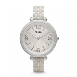 Ceas de dama Fossil JR1407 Heather