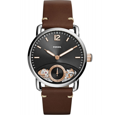 Ceas barbatesc Fossil ME1165 The Commuter