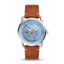 Ceas barbatesc Fossil ME3142 The Commuter