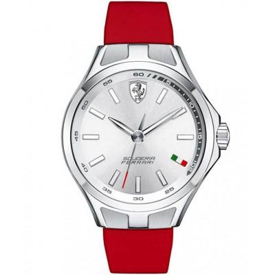 Ceas de dama Ferrari 0820008