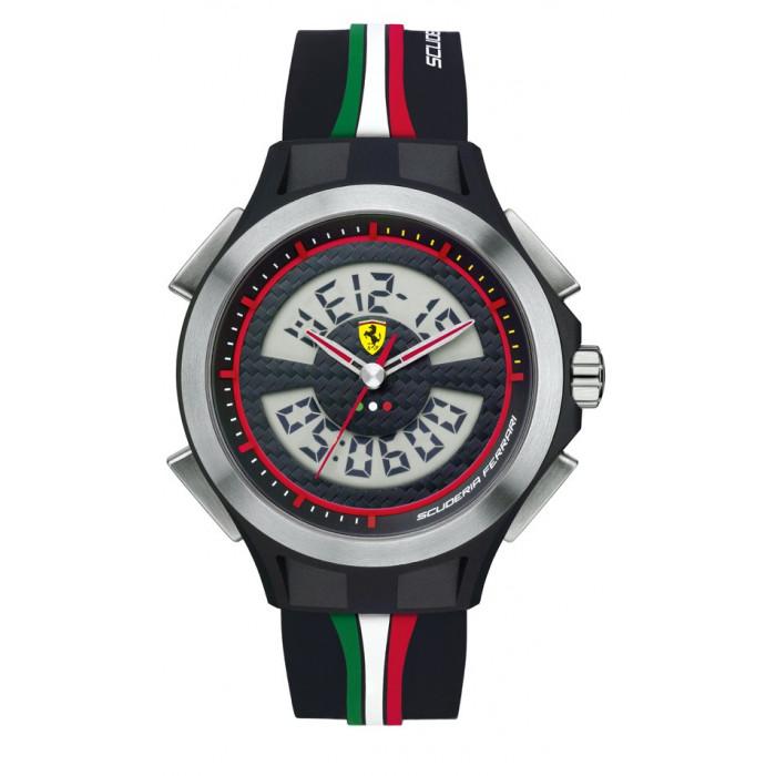 Ceas barbatesc Ferrari 0830066