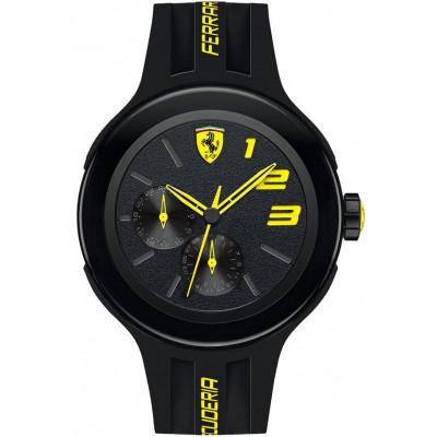 Ceas barbatesc Ferrari 0830224