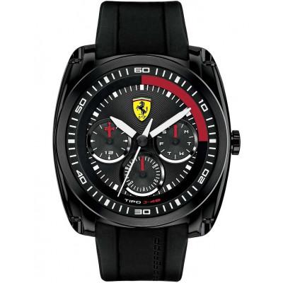 Ceas barbatesc Ferrari 0830320