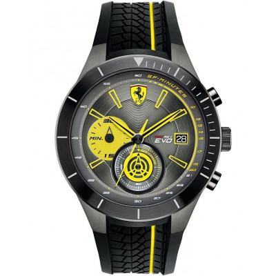 Ceas barbatesc Ferrari 0830342