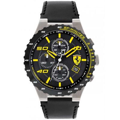 Ceas barbatesc Ferrari 0830360